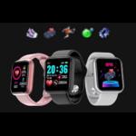 1_D20-Bluetooth-montres-intelligentes-hommes-tanche-Sport-Fitness-Tracker-Bracelet-intelligent-pression-art-rielle-moniteur-de