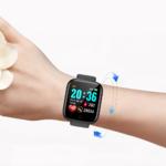 3_D20-Bluetooth-montres-intelligentes-hommes-tanche-Sport-Fitness-Tracker-Bracelet-intelligent-pression-art-rielle-moniteur-de