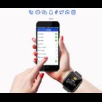 4_D20-Bluetooth-montres-intelligentes-hommes-tanche-Sport-Fitness-Tracker-Bracelet-intelligent-pression-art-rielle-moniteur-de