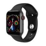 0_COXANG-iwo-8-Lite-ecg-ppg-montre-intelligente-hommes-fr-quence-cardiaque-iwo-9-smartwatch-iwo
