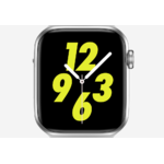 2_COXANG-iwo-8-Lite-ecg-ppg-montre-intelligente-hommes-fr-quence-cardiaque-iwo-9-smartwatch-iwo