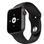 4_COXANG-iwo-8-Lite-ecg-ppg-montre-intelligente-hommes-fr-quence-cardiaque-iwo-9-smartwatch-iwo