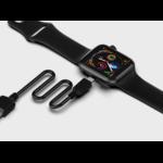 5_COXANG-iwo-8-Lite-ecg-ppg-montre-intelligente-hommes-fr-quence-cardiaque-iwo-9-smartwatch-iwo