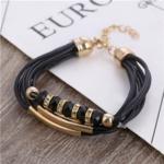 0_Boh-me-cuir-bracelets-pour-femme-2020-mode-dames-mince-bandes-multicouche-large-Wrap-Bracelet-femme