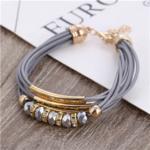 1_Boh-me-cuir-bracelets-pour-femme-2020-mode-dames-mince-bandes-multicouche-large-Wrap-Bracelet-femme