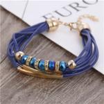 2_Boh-me-cuir-bracelets-pour-femme-2020-mode-dames-mince-bandes-multicouche-large-Wrap-Bracelet-femme