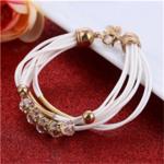 3_Boh-me-cuir-bracelets-pour-femme-2020-mode-dames-mince-bandes-multicouche-large-Wrap-Bracelet-femme