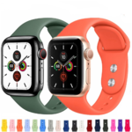 0_Bracelet-en-Silicone-pour-apple-bracelet-de-montre-38mm-42mm-iwatch-4-bande-44mm-40mm-Sport