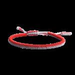 0_AMIU-tib-tain-bouddhiste-porte-bonheur-tib-tain-Bracelets-Bracelets-pour-femmes-hommes-la-main-noeuds-removebg-preview