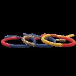 1_AMIU-3-pi-ces-bijoux-tib-tains-bouddhiste-bon-porte-bonheur-Bracelets-tib-tains-Bracelets-pour-removebg-preview