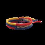0_AMIU-3-pi-ces-bijoux-tib-tains-bouddhiste-bon-porte-bonheur-Bracelets-tib-tains-Bracelets-pour-removebg-preview