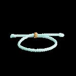 4_AMIU-tib-tain-bouddhiste-chanceux-tib-tain-Bracelets-et-Bracelets-pour-femmes-hommes-la-main-noeuds-removebg-preview