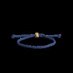 3_AMIU-tib-tain-bouddhiste-chanceux-tib-tain-Bracelets-et-Bracelets-pour-femmes-hommes-la-main-noeuds-removebg-preview