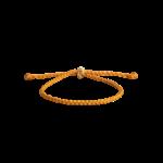 2_AMIU-tib-tain-bouddhiste-chanceux-tib-tain-Bracelets-et-Bracelets-pour-femmes-hommes-la-main-noeuds-removebg-preview