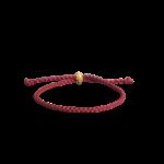 1_AMIU-tib-tain-bouddhiste-chanceux-tib-tain-Bracelets-et-Bracelets-pour-femmes-hommes-la-main-noeuds-removebg-preview