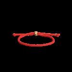 0_AMIU-tib-tain-bouddhiste-chanceux-tib-tain-Bracelets-et-Bracelets-pour-femmes-hommes-la-main-noeuds-removebg-preview (1)