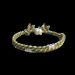 2_AMIU-tib-tain-bouddhiste-chanceux-tiss-amulette-Tibet-cordon-Bracelets-et-Bracelets-pour-femmes-hommes-la-removebg-preview