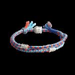 1_AMIU-tib-tain-bouddhiste-chanceux-tiss-amulette-Tibet-cordon-Bracelets-et-Bracelets-pour-femmes-hommes-la-removebg-preview