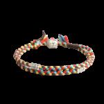 0_AMIU-tib-tain-bouddhiste-chanceux-tiss-amulette-Tibet-cordon-Bracelets-et-Bracelets-pour-femmes-hommes-la-removebg-preview