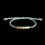4_AMIU-fait-la-main-tib-tain-cuivre-perles-coton-fil-chanceux-corde-Bracelet-et-Bracelets-pour-removebg-preview