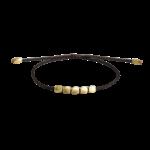 3_AMIU-fait-la-main-tib-tain-cuivre-perles-coton-fil-chanceux-corde-Bracelet-et-Bracelets-pour-removebg-preview