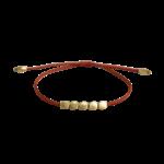 2_AMIU-fait-la-main-tib-tain-cuivre-perles-coton-fil-chanceux-corde-Bracelet-et-Bracelets-pour-removebg-preview