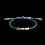 1_AMIU-fait-la-main-tib-tain-cuivre-perles-coton-fil-chanceux-corde-Bracelet-et-Bracelets-pour-removebg-preview