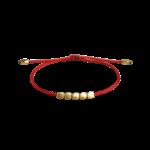 0_AMIU-fait-la-main-tib-tain-cuivre-perles-coton-fil-chanceux-corde-Bracelet-et-Bracelets-pour-removebg-preview