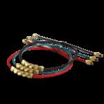0_AMIU-fait-la-main-tib-tain-cuivre-perles-coton-fil-chanceux-corde-Bracelet-et-Bracelets-pour-removebg-preview (1)