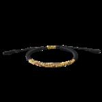 2_AMIU-5-couleurs-tib-tain-fait-la-main-bouddhiste-chanceux-Bracelets-et-Bracelets-pour-femmes-hommes-removebg-preview