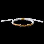1_AMIU-5-couleurs-tib-tain-fait-la-main-bouddhiste-chanceux-Bracelets-et-Bracelets-pour-femmes-hommes-removebg-preview