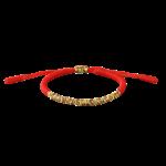 0_AMIU-5-couleurs-tib-tain-fait-la-main-bouddhiste-chanceux-Bracelets-et-Bracelets-pour-femmes-hommes-removebg-preview