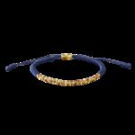 3_AMIU-5-couleurs-tib-tain-fait-la-main-bouddhiste-chanceux-Bracelets-et-Bracelets-pour-femmes-hommes-removebg-preview