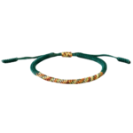4_AMIU-5-couleurs-tib-tain-fait-la-main-bouddhiste-chanceux-Bracelets-et-Bracelets-pour-femmes-hommes-removebg-preview