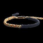 0_AMIU-tib-tain-bouddhiste-porte-bonheur-tib-tain-Bracelets-Bracelets-pour-femmes-hommes-la-main-noeuds-removebg-preview (2)