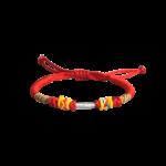 1_AMIU-tib-tain-bouddhiste-porte-bonheur-tib-tain-Bracelets-Bracelets-pour-femmes-hommes-la-main-noeuds-removebg-preview (2)