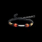 0_AMIU-tib-tain-bouddhiste-porte-bonheur-tib-tain-Bracelets-Bracelets-pour-femmes-hommes-la-main-noeuds-removebg-preview (3)