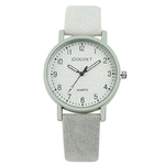 Gogoey-Femmes-de-Montres-Dames-De-Mode-Montres-Pour-Femmes-Bracelet-Relogio-Feminino-Horloge-Cadeau-Montre