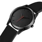 Reloj-2018-Mode-Grand-Cadran-Militaire-Quartz-Hommes-Montre-En-Cuir-Sport-montres-Haute-Qualit-Horloge