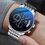 Mode-affaires-montres-de-luxe-hommes-en-acier-inoxydable-homme-montre-Quartz-homme-montre-bracelet-militaire