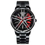 0_NEKTOM-Men-Quartz-Watch-Men-Custom-Design-Super-Car-Wheel-Rim-Hub-Watch-Stainless-Steel-Waterproof