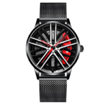 1_NEKTOM-Men-Quartz-Watch-Men-Custom-Design-Super-Car-Wheel-Rim-Hub-Watch-Stainless-Steel-Waterproof