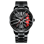 0_NEKTOM-Wheel-Rim-Hub-Watches-Men-Custom-Design-Sport-Car-Rim-Hub-Men-Watch-Stainless-Steel