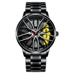 1_NEKTOM-Wheel-Rim-Hub-Watches-Men-Custom-Design-Sport-Car-Rim-Hub-Men-Watch-Stainless-Steel