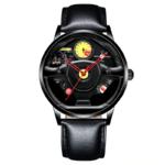2_NEKTOM-Men-Quartz-Watch-Men-Custom-Design-Super-Car-Wheel-Rim-Hub-Watch-Stainless-Steel-Waterproof