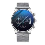 0_Fashion-Business-Watches-Luxury-Men-S-Stainless-Steel-Male-Quartz-Watch-Man-Wristwatch-Military-Sport-Clock