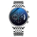 1_Fashion-Business-Watches-Luxury-Men-S-Stainless-Steel-Male-Quartz-Watch-Man-Wristwatch-Military-Sport-Clock