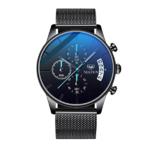 3_Fashion-Business-Watches-Luxury-Men-S-Stainless-Steel-Male-Quartz-Watch-Man-Wristwatch-Military-Sport-Clock