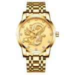 1_NEKTOM-mode-hommes-montre-or-hommes-montres-de-luxe-tanche-en-acier-complet-Quartz-Dragon-horloge
