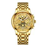 0_NEKTOM-hommes-montre-d-affaires-hommes-montres-haut-de-gamme-luxe-or-grand-homme-montre-bracelet
